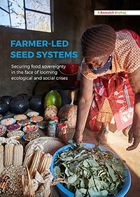 COVER_Biowatch-Briefing_Farmer-led-Seed-Systems