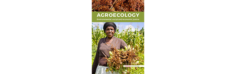 Research Paper: Agroecology - Environmental, Social and Economic Justice
